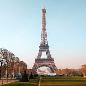 Au-Pair en Francia